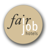 FairJobHotels Logo